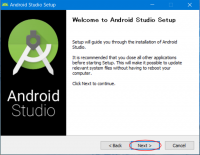 android:studio:android-studio0101.png