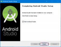 android:studio:android-studio0107.png